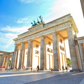 Steuerberatung Berlin