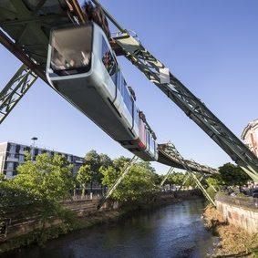 Steuerberatung Wuppertal